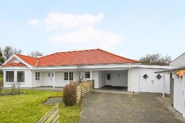 Tronderupvej 7, 9900 Frederikshavn Frederikshavn